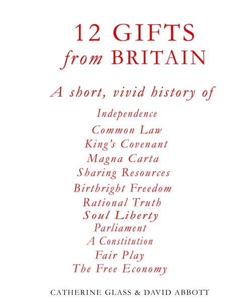 12 gifts text cover 600 h.jpg