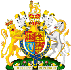 albion_Royal_Coat_of_Arms _uk.png