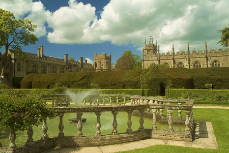 albion_Sudeley-Castle.jpg