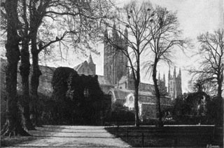 albion_canterbury_cathedral_norman_small.jpg