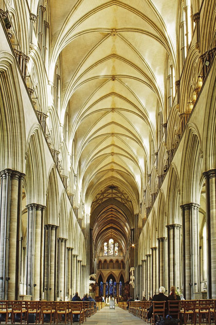 albion_cathedral_salisbury_.jpg