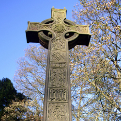 albion_celtic_cross_250w.jpg