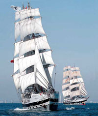 albion_charity_tall_ships_2.jpg