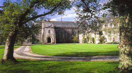 albion_dartington_hall_entrance.jpg