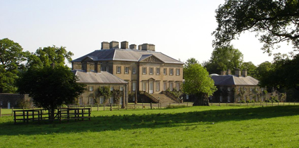 albion_dumfries_house_430.jpg