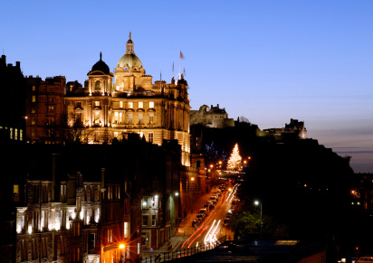 albion_edinburgh_night.jpg