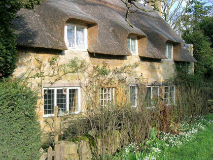 albion_house_cotswolds.jpg
