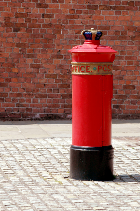 albion_pillar_box.jpg