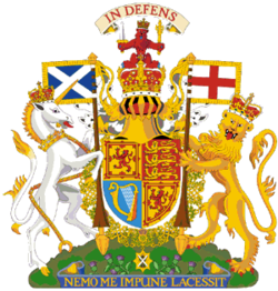 albion_royal_coat_of_arms_scotland.png