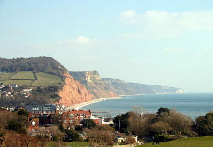 albion_sidmouth.jpg
