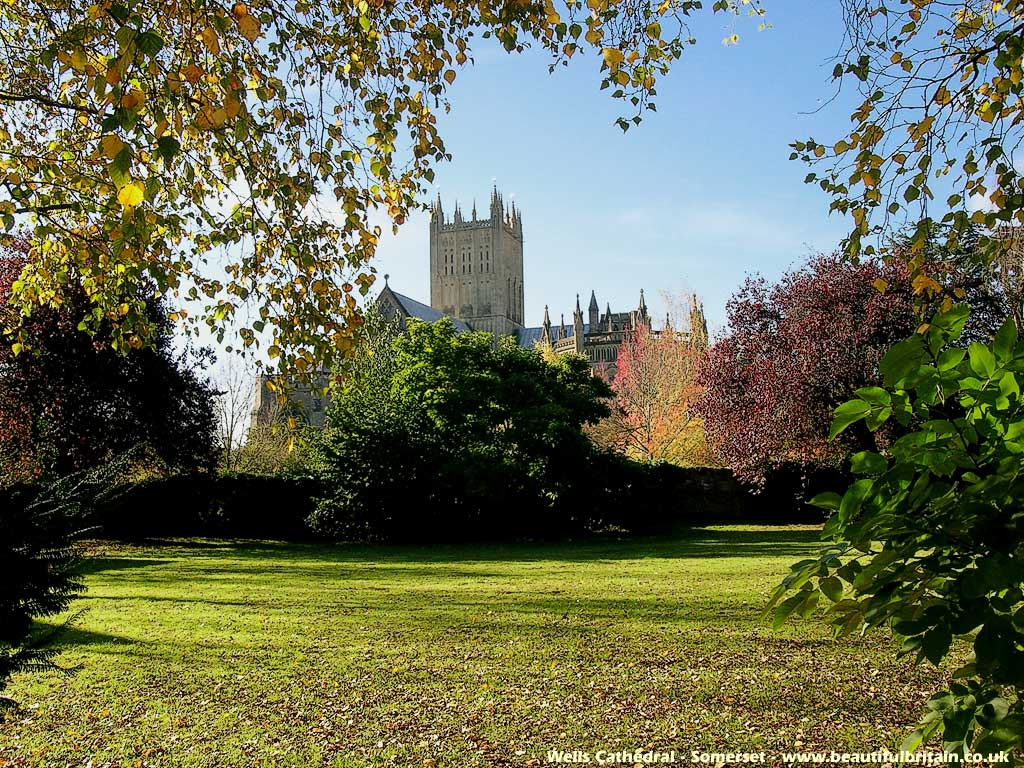 albion_wells_cathedral1024x768.jpg