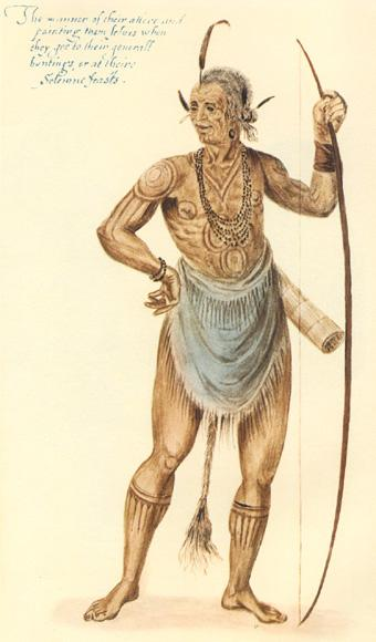 aw_john_white_indian_chief.jpg
