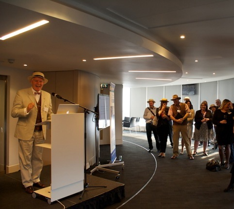 blog_ Launch BT Tower 2012_john_crowd.jpg