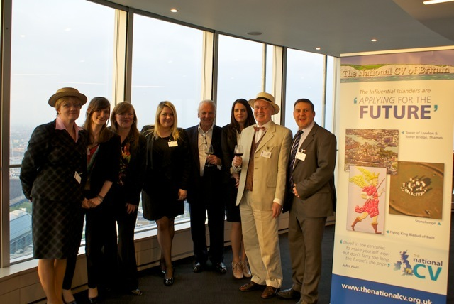 blog_CV Launch BT Tower 2012_john_bt_staff.jpg