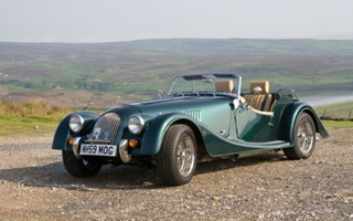blog_Morgan-Roadster-V6.jpg