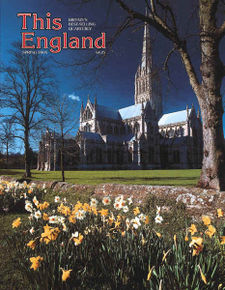 blog_This_England_cover_small.jpg