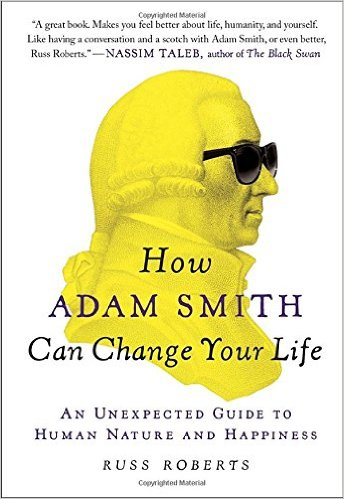 blog_adam_smith w sunglasses.jpg
