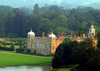 blog_blickling_hall.jpg