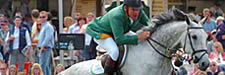 blog_bramham_horse_trials.jpg
