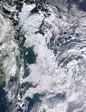 blog_britain_snow_nasa.jpg