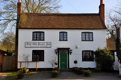 blog_bucklebury_old_boot_inn.jpg