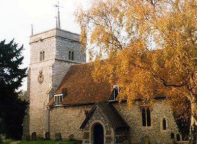 blog_bucklebury_st_mary.jpg