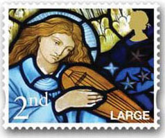 blog_christmas_stamps_09_an.jpg