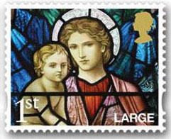 blog_christmas_stamps_09_ma.jpg