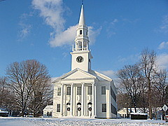 blog_congregational_litchfield_snow.jpg