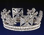 blog_diamond diadem.jpg