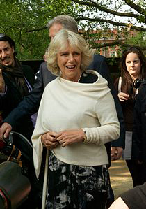 blog_duchess_cornwall.jpg
