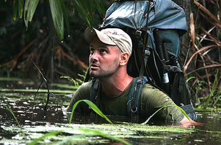 blog_ed_stafford_amazon.jpg