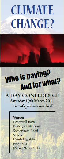blog_foster_climate_conference.jpg