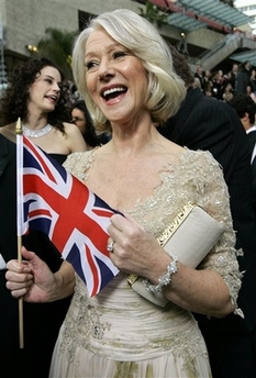 blog_helen_mirren_british_flag.jpg