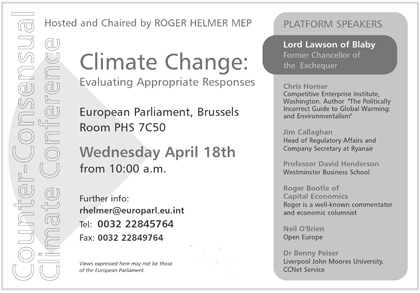 blog_helmer_climate_Conf_Ad.jpg