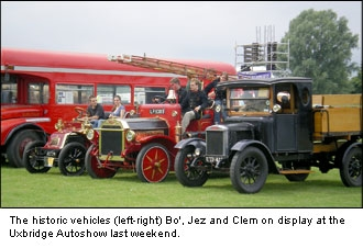 blog_imperial_old_cars.jpg