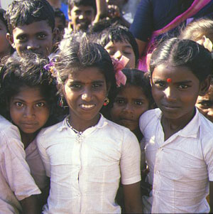 blog_india_children_300w.jpg