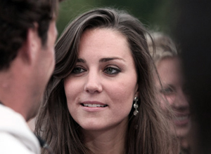 blog_kate_middleton.jpg