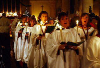blog_lessons_and_carols_tar.jpg