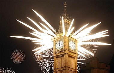 blog_london_newyear_telegr.jpg