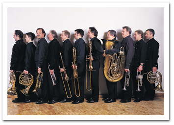blog_london_symphony_brass.jpg