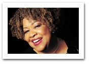 blog_mavis_staples.jpg