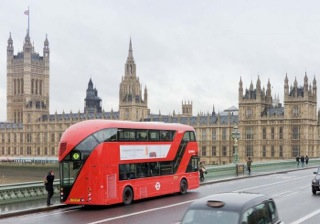blog_new_london_bus.jpg