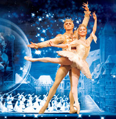 blog_nutcracker_royal_balle.jpg