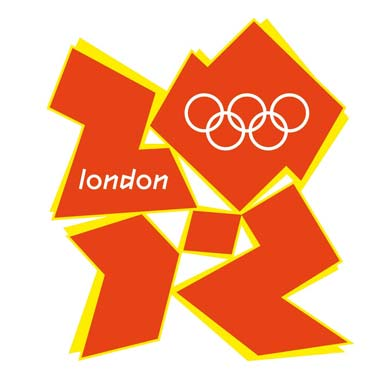 blog_olympic_logo.jpg