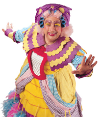 blog_panto_man_clown_200w.jpg