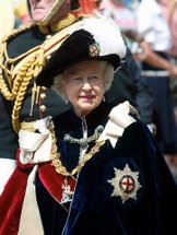 blog_queen_elizabeth_ii.jpg