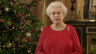 blog_queen_xmas_message_2011.jpg