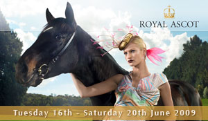 blog_royal_ascot_09.jpg