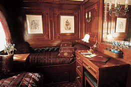 blog_royal_scotsman_interior_wsj.jpg